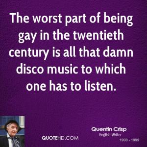 ... crisp quotes jim s favorite famous quote quip axiom and pictures