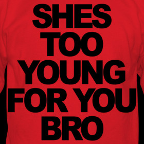 she-s-too-young-for-you-bro-jersey-shore-stayflyclothing-com_design ...