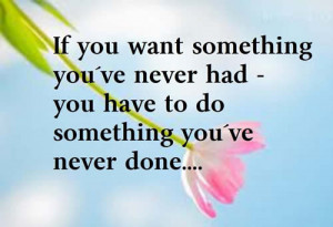 Life Purpose Quotes – Inspirational Quotes, Pictures and ...