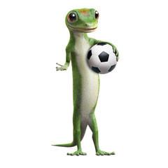 Geico+gecko+accent