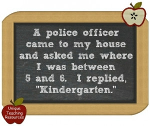 Teacher Funny Quotes Sayings Funny teacher sayings and