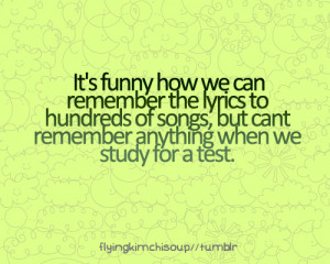 Displaying (16) Gallery Images For Singing Is My Life Quotes...