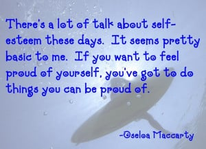 Am So Proud Of You Quotes I am proud to say that i still
