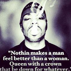 ... crowns queen mi cieloluzamor songs hye kyo wutang method man quotes i