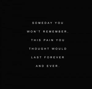 depression, feelings, life, love, lyrics, music, pain, quote, quotes ...