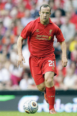 Charlie Adam transfer Adam joins Stoke The Sun Sport Football