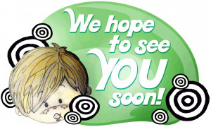 We_Hope_to_See_You_Soon.jpg