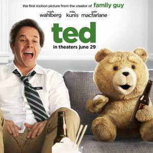 Ted Movie Quotes Films