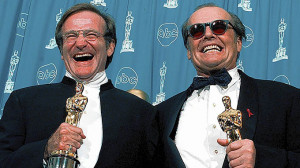 ... Most Hilarious Robin Williams Quotes Ever Said By The Late Comedian