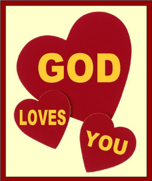 love never fails gods love is bestest of gods love clipart gods love ...