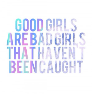 Most popular tags for this image include: good, 5sos, bad and girls