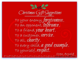 Quotes Family December Christmas...