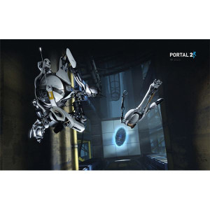 portal 2 glados quotes. Return to Best Portal 2 Quotes