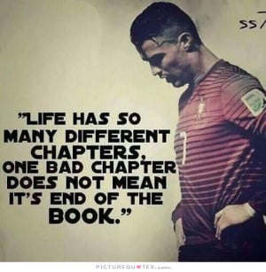 Life Quotes Book Quotes The End Quotes