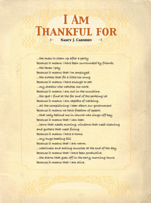 ... 49 gratitude quotes and a poem amazing gratitude poems of thankfulness