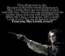 beautiful-johnny-depp-movie-perfect-quote-sweeney-todd-48035.jpg