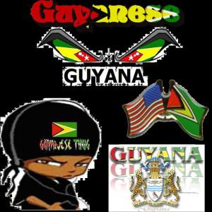 Guyanese Funny Jobspapa