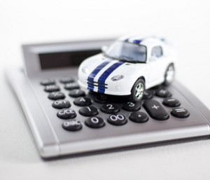 Off Early Calculator http://opuvykuqoky.keep.pl/loan-payoff-calculator ...