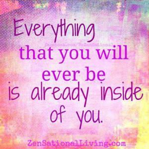 faith, life, love, quotes, recovery, religious, self, spiritual
