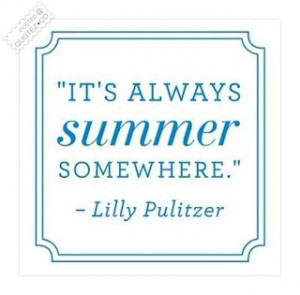 ... summer songs summer poems summer sayings summer quotes and sayings end