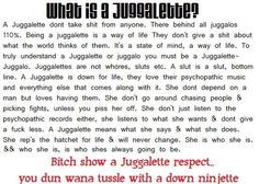 quotes google search more juggalette juggalo insane clown posse quotes ...