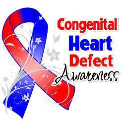congenital heart defect awareness mini button 10 jpg height 250 amp ...