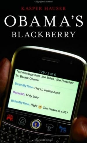 ... .gotsmile.net/images/2010/10/07/obamas_blackberry.jpg_1286422573.jpg