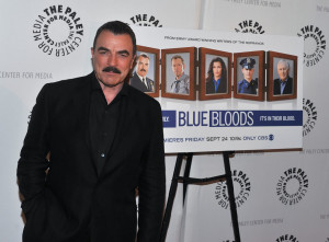Paley+Center+Media+Presents+Blue+Bloods+Izcx7UT1Oarx.jpg