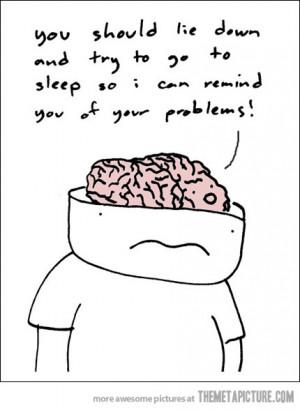 Funny photos funny brain clip art