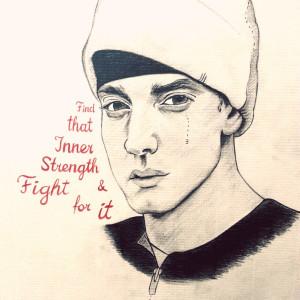 Eminem - Till I Collapse by yuchunho