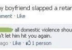 funny-picture-facebook-status-domestic-violence-150x105.jpg