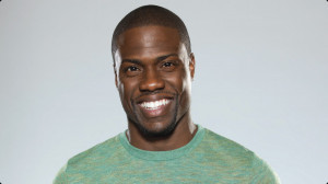 "Kevin Hart Readies Biggest Comedy Tour In History With The ""What Now ..."