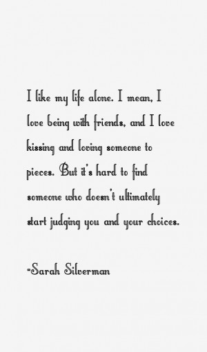 sarah-silverman-quotes-23473.png