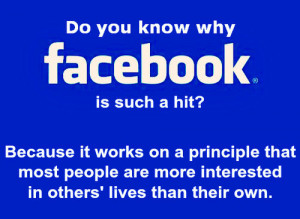 quote # quoteoftheday # facebook # fb # fact # truth # reality ...
