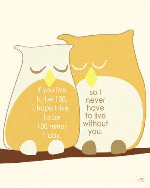 Winnie the pooh quote, wall art poster, quote art poster, love owls