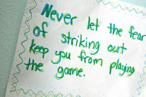 mish-mash-softball-quote-playing-hard-softball-pictures-and-quotes ...