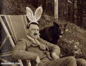 Funny hitler pics image photo