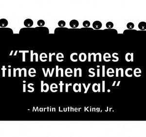 MLKLife Quotes, Speak Up Quotes, Equality Right, Wise Quotes, Hard ...