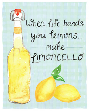 When Life Gives You Lemons Quotes Tequila Il_fullxfull.486816045_85xu ...