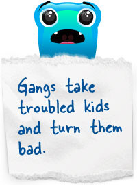Bad Kids Quotes Call kids help phone: