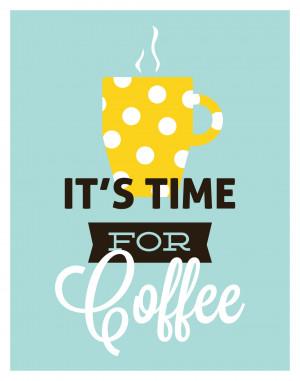 coffee-print2.jpg#coffee%20time%20with%20my%20friend