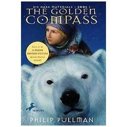 ... -260x260-0-0_The_Golden_Compass_His_Dark_Materials_Book_I_by_Ph.jpg