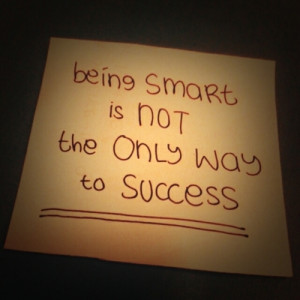 Smart Life Quotes