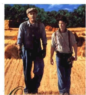lennie and george friendship essay 2016-04-10 of mice and men george and lennie relationship essay of mice and men the relationship between george john steinbeck s of mice and men: relationship between lennie and george essay.