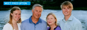 Fred Upton for Congress