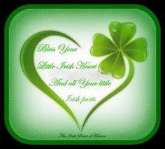 irish quotes irish sayings irish jokes more more photos quotes irish ...