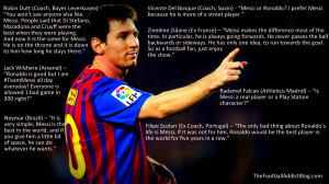 related messi quotes tumblr soccer quotes soccer quotes tumblr