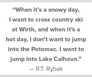 Rybak quote