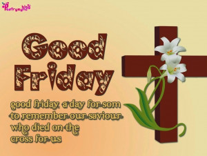 good friday wallpapers good friday whatsapp quotes messages pictures ...