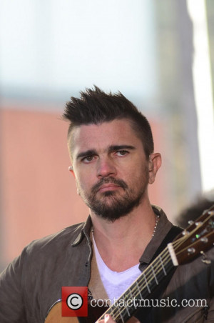juanes juanes performing live on the today 4162346 jpg